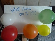 Primary Singing Time Ideas Singing Magic: What Song Am I? Introducing a new song. Learn Singing, Singing Lessons, Singing Tips, Music Lessons, Primary Songs, Primary Singing Time, Lds Primary, Primary Lessons, Primary Program