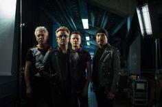 U2 dá detalhes sobre sua nova turnê para o The New York Times #Grupo, #Música, #Musical, #NewYork, #Novidade, #Show http://popzone.tv/u2-da-detalhes-sobre-sua-nova-turne-para-o-the-new-york-times/