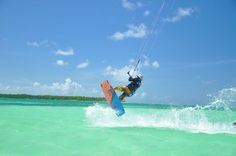 So many things to try in Tobago - Like Windsurfing! That's the beauty of the island that offers so many exciting recreations! Take a look at this article for some windsurfing tips that you can use to plan ahead for your next stay in Tobago.   Source: http://news.co.tt/public_html/article.php?story=20130902011301838  #Tobago #Windsurfing #Surfing #TrinidadandTobago #TobagoBookings #Caribbean #CaribbeanTravel #Vacation #Island #Trip #Travel