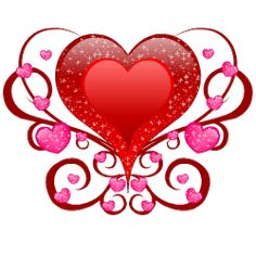 www.picgifs.com search ?q=Hearts&c=all&p=25