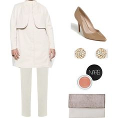 """""""# 41 Plus Size"""" by kahlgren on Polyvore"""