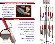 Wilcox All-Pro Tools