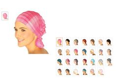 Patients With Malignant Mesothelioma Emedicine: Patients Chemo Beanies