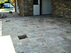 Terasa Tile Floor, Flooring, Tile Flooring, Wood Flooring, Floor