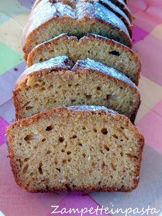 blog di cucina con ricette facili e veloci. tante ricette di primi ... - Blog Di Cucina Dolci