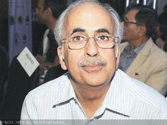 NSE listing will enhance corporate governance level: Ashok Chawla - The Economic Times