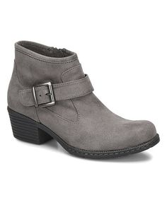 c6bdfe649d6 3058 Best Shoes N Boots ~ LOVE images in 2019 | Boots women, Leather ...