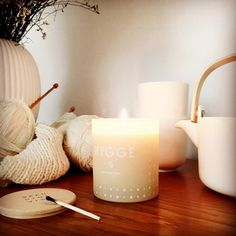 Hygge [HU-GAH] is Danish DNA, a reflection of the Scandinavian art of creating intimacy, fellowship and cosiness in the smallest everyday moments. With echoes of tea and baked strawberry cake, rose petals and wild mint. Must have it: www.SKANDINAVISK-USA.com #SKANDNAVISK #CieLuxe #CieLuxeBrands #Hygge #Tea #strawberrycake #rosepetals #cozy #cosiness