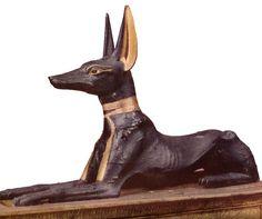 curiosidades del antiguo egipto