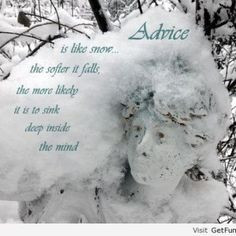winter quotes for facebook 300x300 Winter Quotes For Facebook