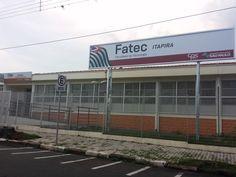 Inscrições para vestibular da Fatec vão até quarta - http://acidadedeitapira.com.br/2015/11/06/inscricoes-para-vestibular-da-fatec-vao-ate-quarta/