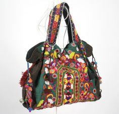 _bag_vintage_tribal_fabric_