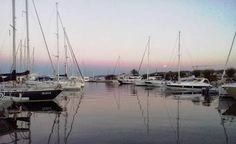 #Turismo: nasce #SignaMaris, l'Italia che il mare racconta - #Ansa - #Bizzeffe