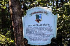 Gestern keine Wanderung sondern ein Ausflug mit meinen Freundinnen. Bei der Weitläufigkeit des Geländes des Wildpark Poings und dem guten ...