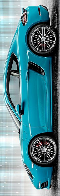 Fond d'écran Voiture Porsche 718 Cayman s.
