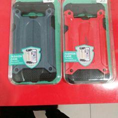 Beli Spigen Iron Samsung J3 dari Didit Riadi kudil_kadil - Kab. Bogor hanya di Bukalapak