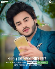Stylish Handsome Beautiful Boy: Best 14 august dpZ images | Pakistan independence day 14 August DP Maker 2020 14 August Pics, 14 August Dpz, Independence Day Dp, Pakistan Independence Day, Dpz For Fb, Name Maker, Photo Editor App, Girlz Dpz, Stylish Dpz
