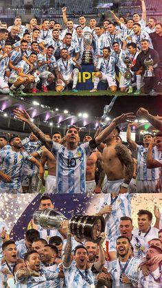Argentina Players, Messi Argentina, Leonel Messi, Neon Wallpaper, Black Aesthetic Wallpaper, Football Wallpaper, Fc Barcelona, Neymar, Football Players
