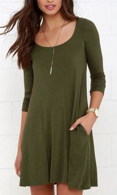e802282de697 40 Of The Best Fall Outfits To Copy Right Now – SOCIETY19