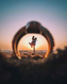 Best Spotted Pre-Wedding Shoot Themes for 2020 <br> Ready to tie the knot? Well, you MUST then see these best pre wedding shoot themes for 2020 we got! Romantic to downright cute - here's all kinds of shoots