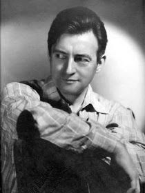 Claude Rains, Self Styled, Side Eye, Face Men, Classic Hollywood, Faces, Actors, Film, Movie