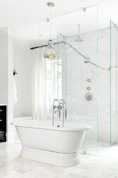 baths, showers, interior design, bathroom hardware, tubs, glasses, bathtub, luxurious bathrooms, marbles