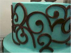 cricut cake tips:  Use gumpaste  freeze gumpaste/fondant before cutting