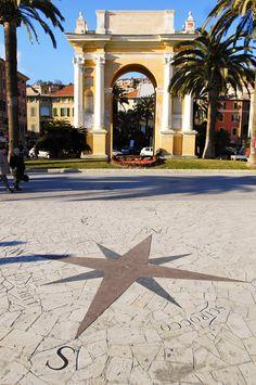 Finale Ligure, Savona, Liguria - © Silvio Massolo, Savona, Province of Savona, Liguria region Italy
