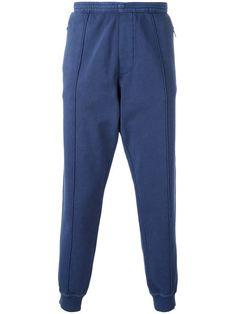 DSQUARED2 cropped jogging pants. #dsquared2 #cloth #pants