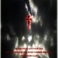 https://m.facebook.com/ispiritone1/photos/a.1539476776326338.1073741827.1539386866335329/1565746403699375/?type=1&source=48&refid=17&_ft_&__tn__=E  God Hashtags #God #Godbless #Godislove #worry #forgiveness #Jesus #john316 #humble #eternal #Hallelujah #Love #Protected #HolySpirit #Blessed #Light #Protector #Almighty