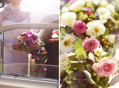 Esküvői csokor #esküvő #wedding #bouquet