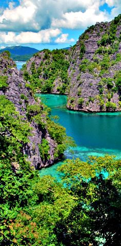 10 Reasons why you should travel to the Philippines. Visiting the Philippines is big fun. Plus, it's a cheap country to travel, you'll get a great value for your money. via © Sabrina Iovino Vacation Places, Vacation Spots, Places To Travel, Places To See, Beautiful Places To Visit, Wonderful Places, Nature Pictures, Travel Pictures, Cheap Countries To Travel