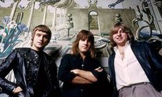 Emerson Lake & Palmer in the 1970s: from left, Carl Palmer, Keith Emerson and Greg Lake. Greg Lake 's Obituary