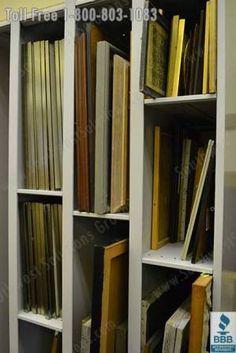 pin by susan roos on art supplies storage pinterest art studios