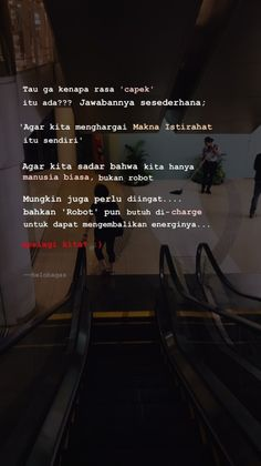 Text Quotes, All Quotes, Self Love Quotes, Motivational Quotes, Reminder Quotes, Self Reminder, Quotes Galau, Story Quotes, Postive Quotes