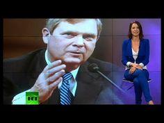Monsanto's Government Orgy   Brainwash Update - http://thedailynewsreport.com/2013/08/17/top-news-videos/monsantos-government-orgy-brainwash-update/