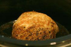 crock pot pork roast using costco pork sirloin tip roast
