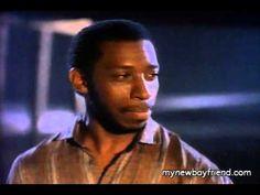 Joyce Kennedy & Jeffrey Osborne ~ Last Time I Made Love (Music Video)