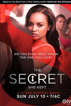 Secret of Sex Telugu Movie Hot Stills - Tolly Cinemaa Gallery