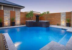 13 Fancy Pools Ideas Cool Pools Swimming Pools Pool Designs