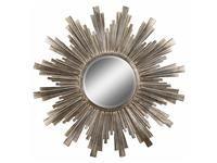 Stein World Accessories Helios Starburst #Wall #Mirror