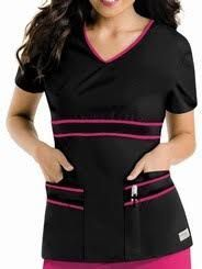 Urbane Scrubs, Urbane Live Sweet Scrubs and Hospital Scrubs at Medical Scrubs Mall. Dental Scrubs, Medical Scrubs, Nursing Scrubs, Scrubs Outfit, Scrubs Uniform, Scrub Shoes, Cute Scrubs, Work Uniforms, Nursing Uniforms