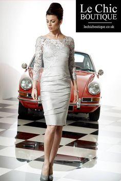 4c731edac0 Οι 14 καλύτερες εικόνες του πίνακα Φορεματα γαμου
