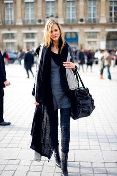 fashion street: 21 тыс изображений найдено в Яндекс.Картинках