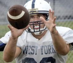 West York, Central York are set to square off - York Dispatch