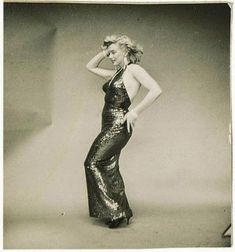 Image result for marilyn monroe photos by richard avedon