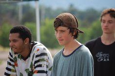Corey Cahill #Skateboarding #tommy.skates.colorado #coreythehomie #cahiill #benhomes #Colorado Springs