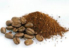 Kaffegrut kan løse hverdagsproblemene dine. Så neste gang du har brygget kaffe, ikke kast det i søpla – men bruk det heller til dette: