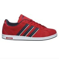 adidas Derby Men's Casual Shoes - #Rebel #sport #coupons #promocodes