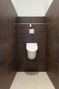 Frei Begehbare Dusche Mit Bodenebenem Einstieg U2022 Einhebelmischer U2022 Hand   Und Kopfbrause Im Retrodesign U2022